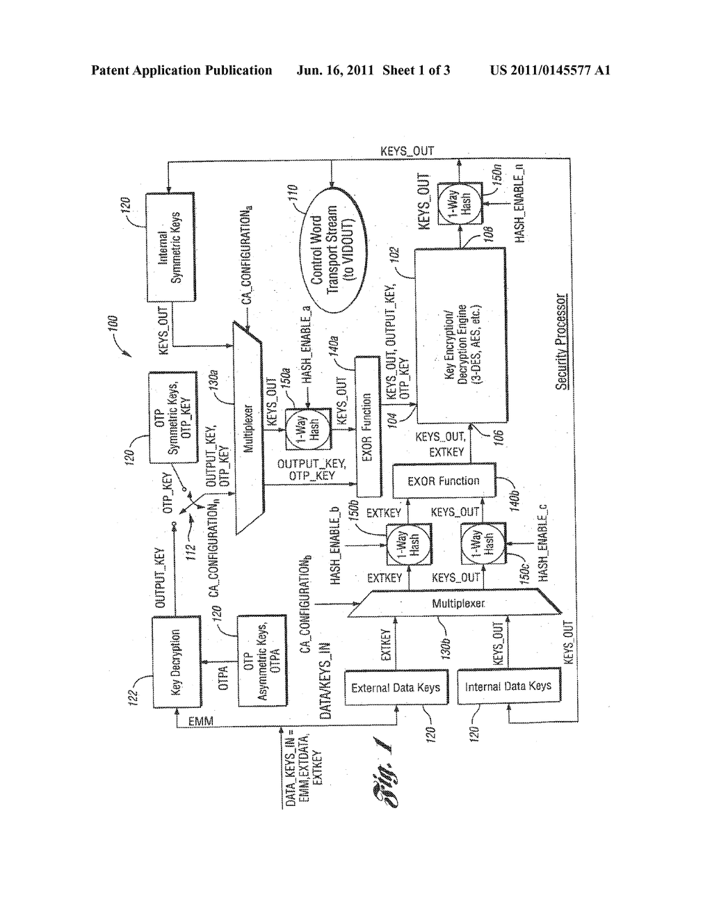 System and method for a variable key ladder diagram schematic system and method for a variable key ladder diagram schematic and image 02 ccuart Image collections