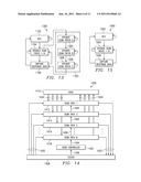 ADAPTING SCAN ARCHITECTURES FOR LOW POWER OPERATION diagram and image