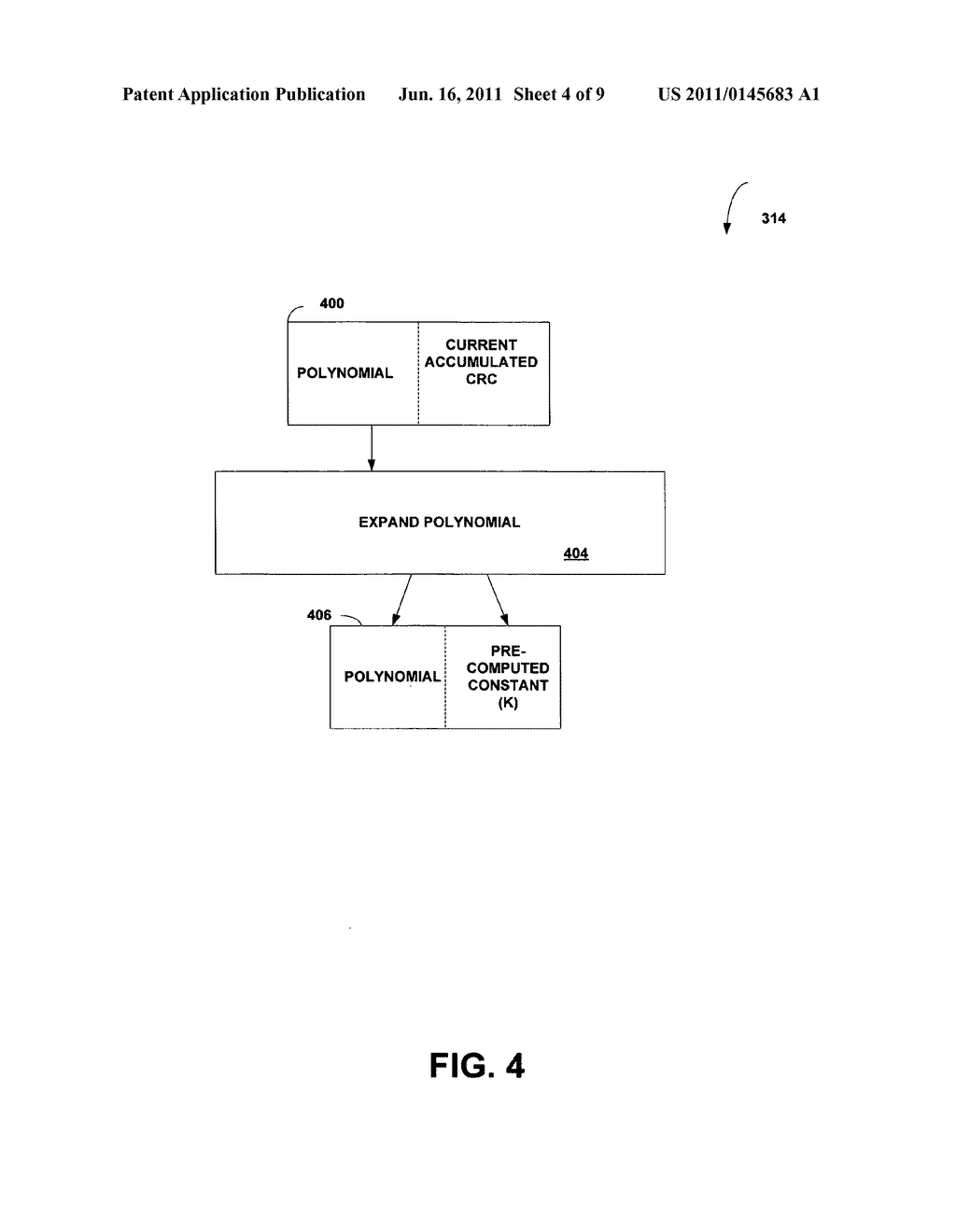 Instruction-set architecture for programmable cyclic