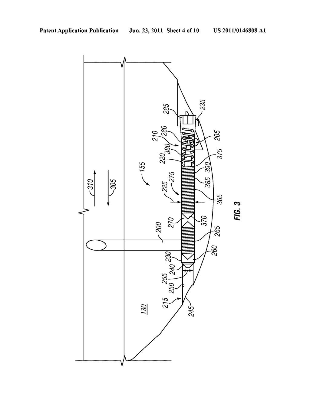 Directional Valve Schematics Trusted Wiring Diagrams Pressure Relief Symbol Schematic Bidirectional Explore Diagram U2022 Hydraulic Symbols Transducer