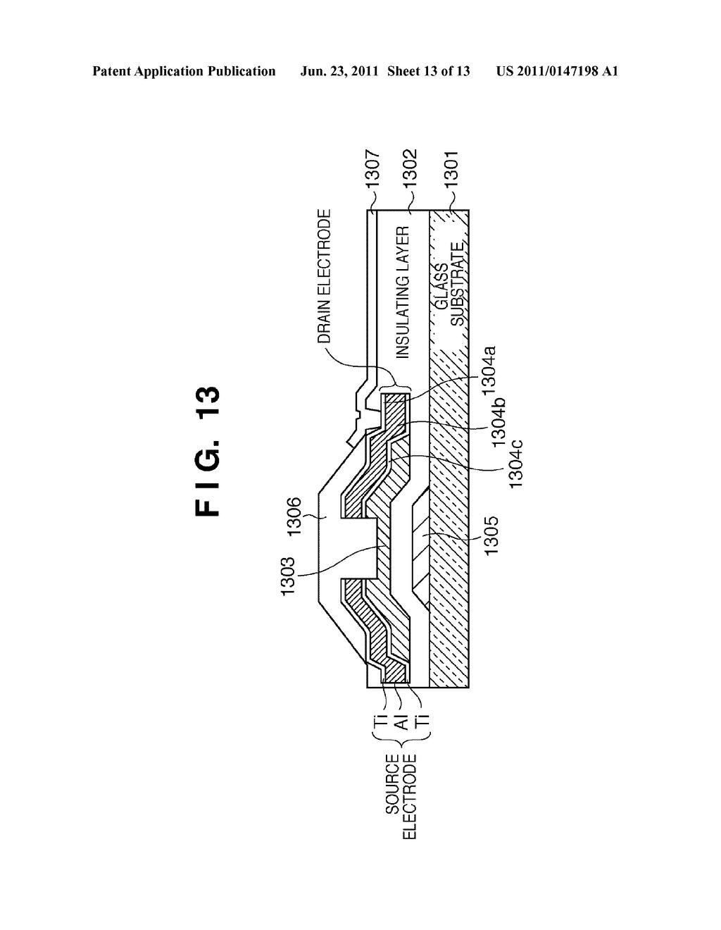 Vacuum Pumping System Operating Method Of Pump Diagram Pumps Refrigerator Operation Control