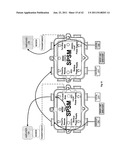 Smart Power Switch For Broadband Communications Network diagram and image