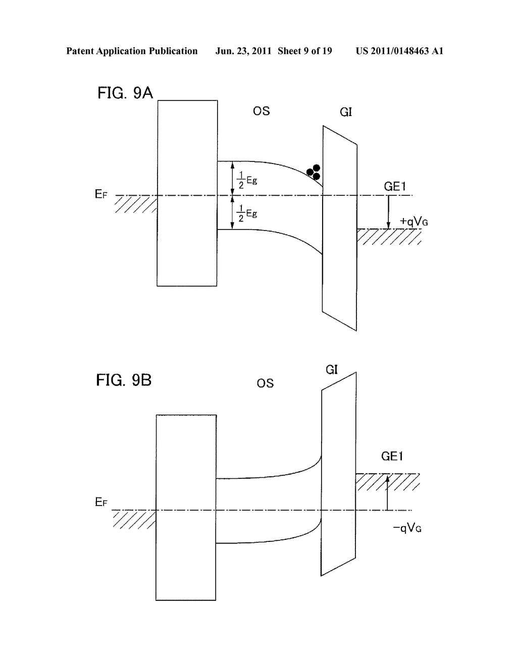 NON-VOLATILE LATCH CIRCUIT AND LOGIC CIRCUIT, AND SEMICONDUCTOR DEVICE     USING THE SAME - diagram, schematic, and image 10