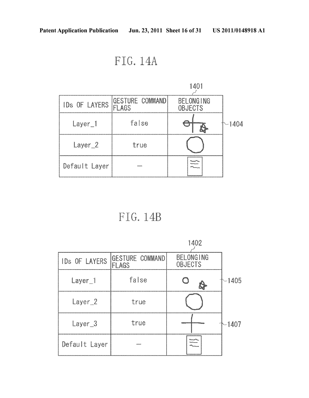 INFORMATION PROCESSING APPARATUS AND CONTROL METHOD THEREFOR - diagram, schematic, and image 17