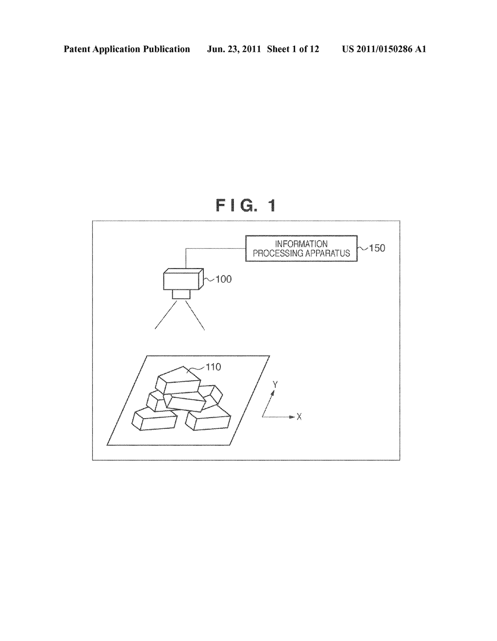 ESTIMATION APPARATUS, CONTROL METHOD THEREOF, AND PROGRAM - diagram, schematic, and image 02