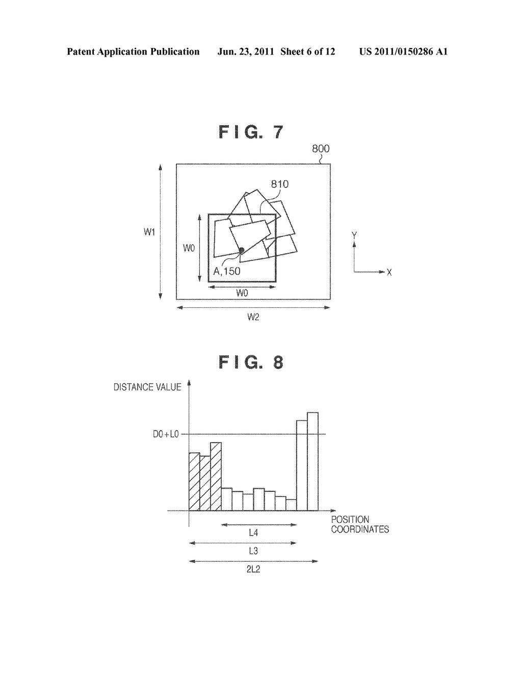 ESTIMATION APPARATUS, CONTROL METHOD THEREOF, AND PROGRAM - diagram, schematic, and image 07