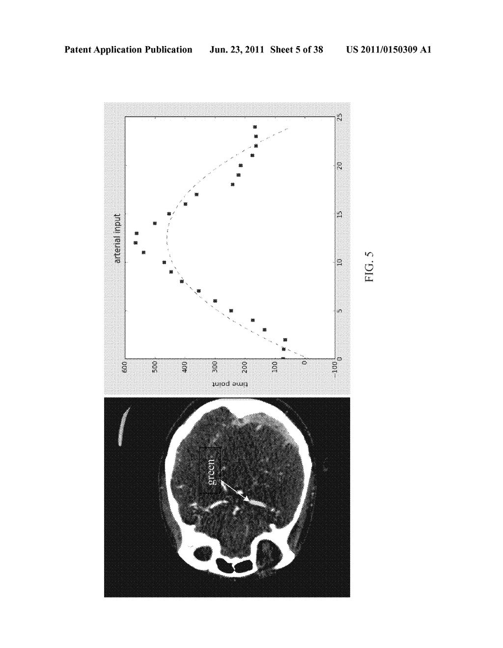 METHOD AND SYSTEM FOR MANAGING IMAGING DATA, AND ASSOCIATED DEVICES AND     COMPOUNDS - diagram, schematic, and image 06
