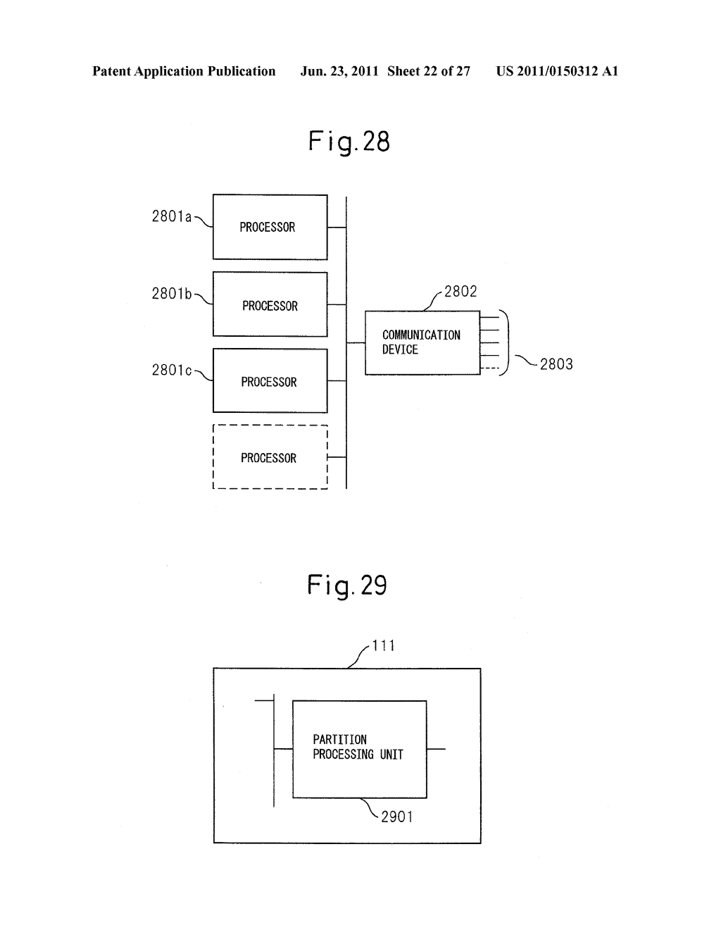biodata model preparation method and apparatus data structure of biodata model and data storage device of