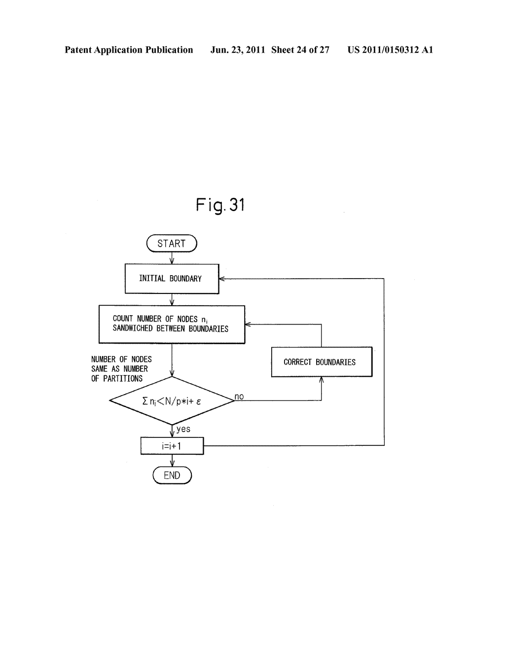 biodata model preparation method and apparatus data structure of biodata model and data storage device of biodata model and load dispersion method and