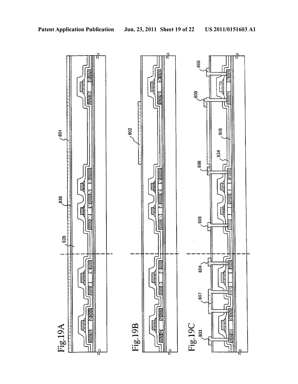 LIGHT EMITTING APPARATUS AND METHOD OF MANUFACTURING THE SAME - diagram, schematic, and image 20