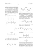 ACID-LABILE POLYMERS AND MONOMERS FOR THEIR CONSTRUCTION diagram and image