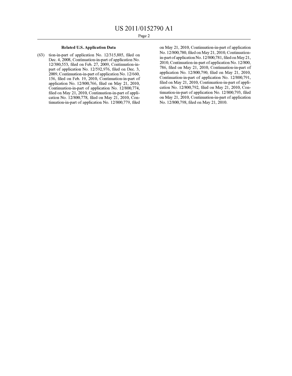 Systems, devices, and methods including catheters having self-cleaning     surfaces - diagram, schematic, and image 02