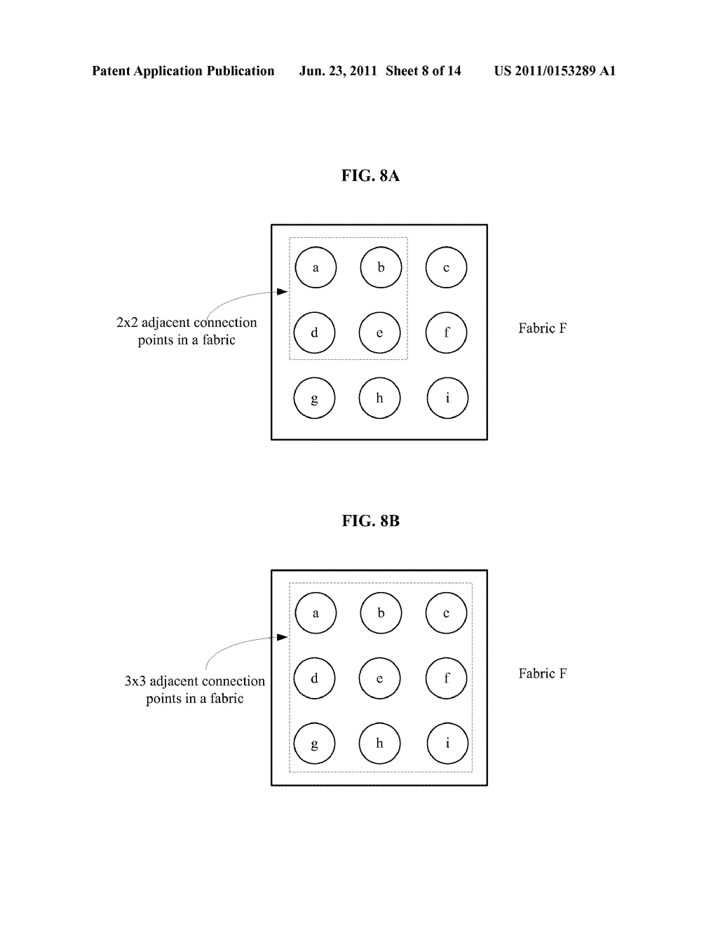 METHOD AND SYSTEM FOR SPECIFYING SYSTEM LEVEL CONSTRAINTS IN A     CROSS-FABRIC DESIGN ENVIRONMENT - diagram, schematic, and image 09