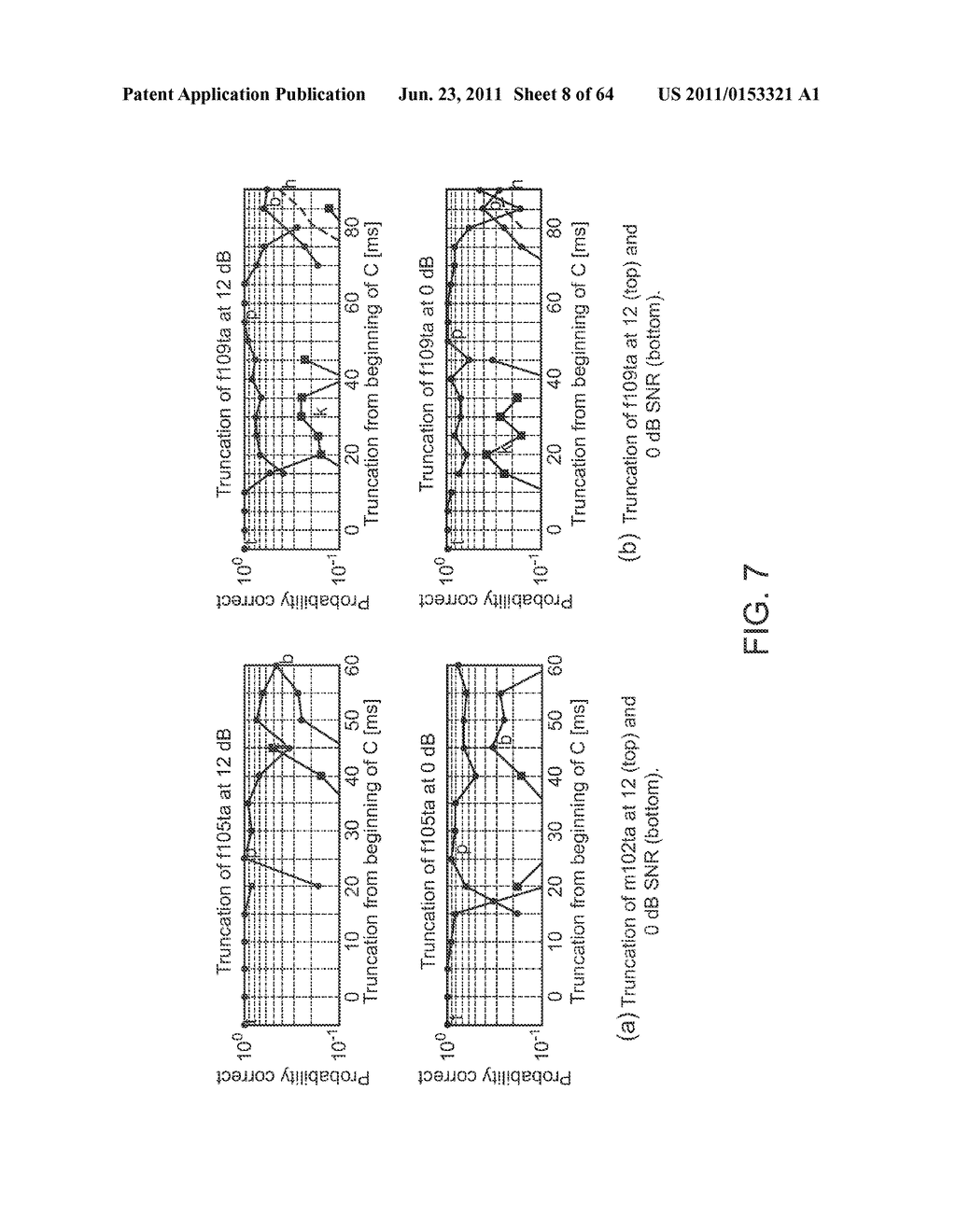 SYSTEMS AND METHODS FOR IDENTIFYING SPEECH SOUND FEATURES - diagram, schematic, and image 09