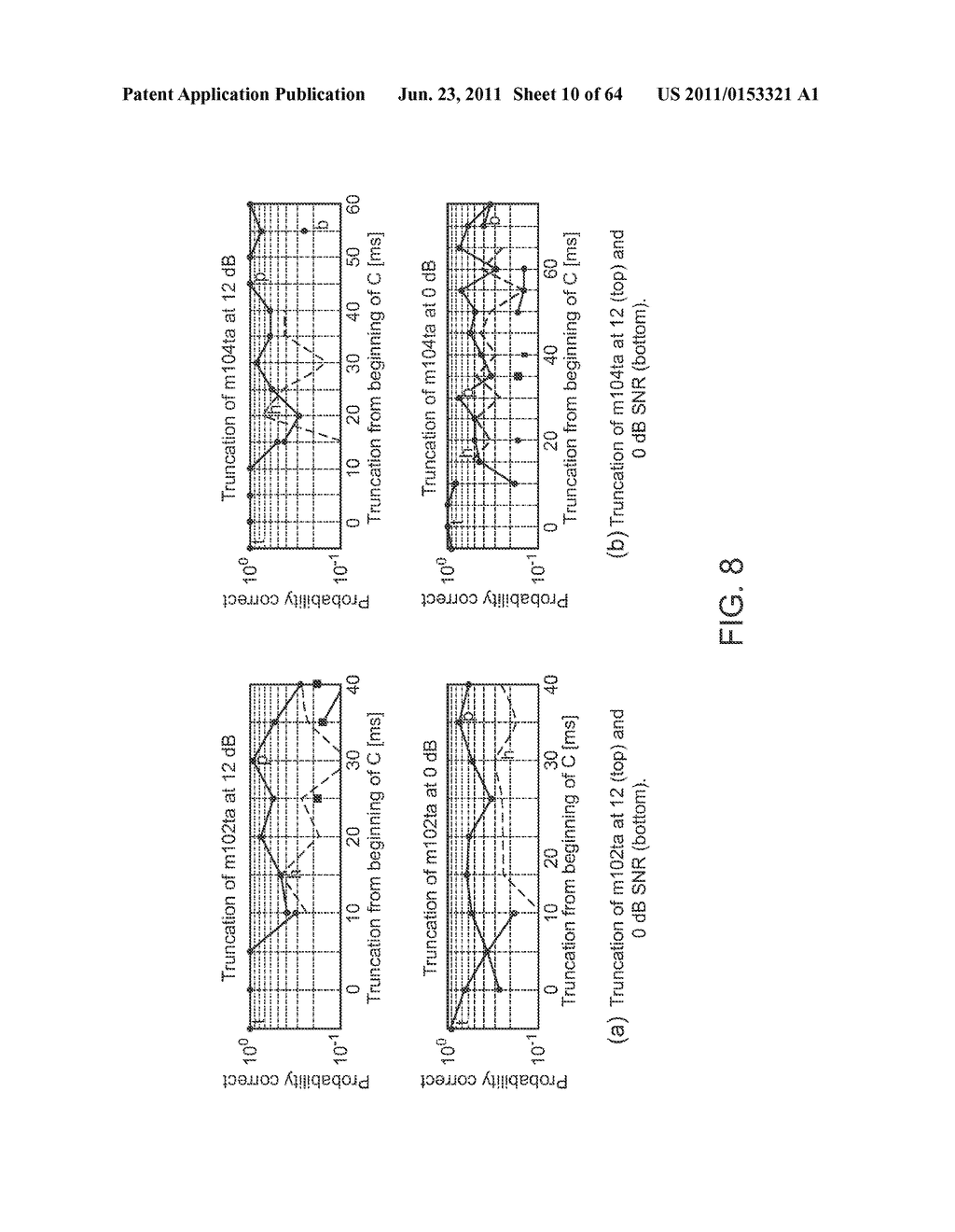 SYSTEMS AND METHODS FOR IDENTIFYING SPEECH SOUND FEATURES - diagram, schematic, and image 11