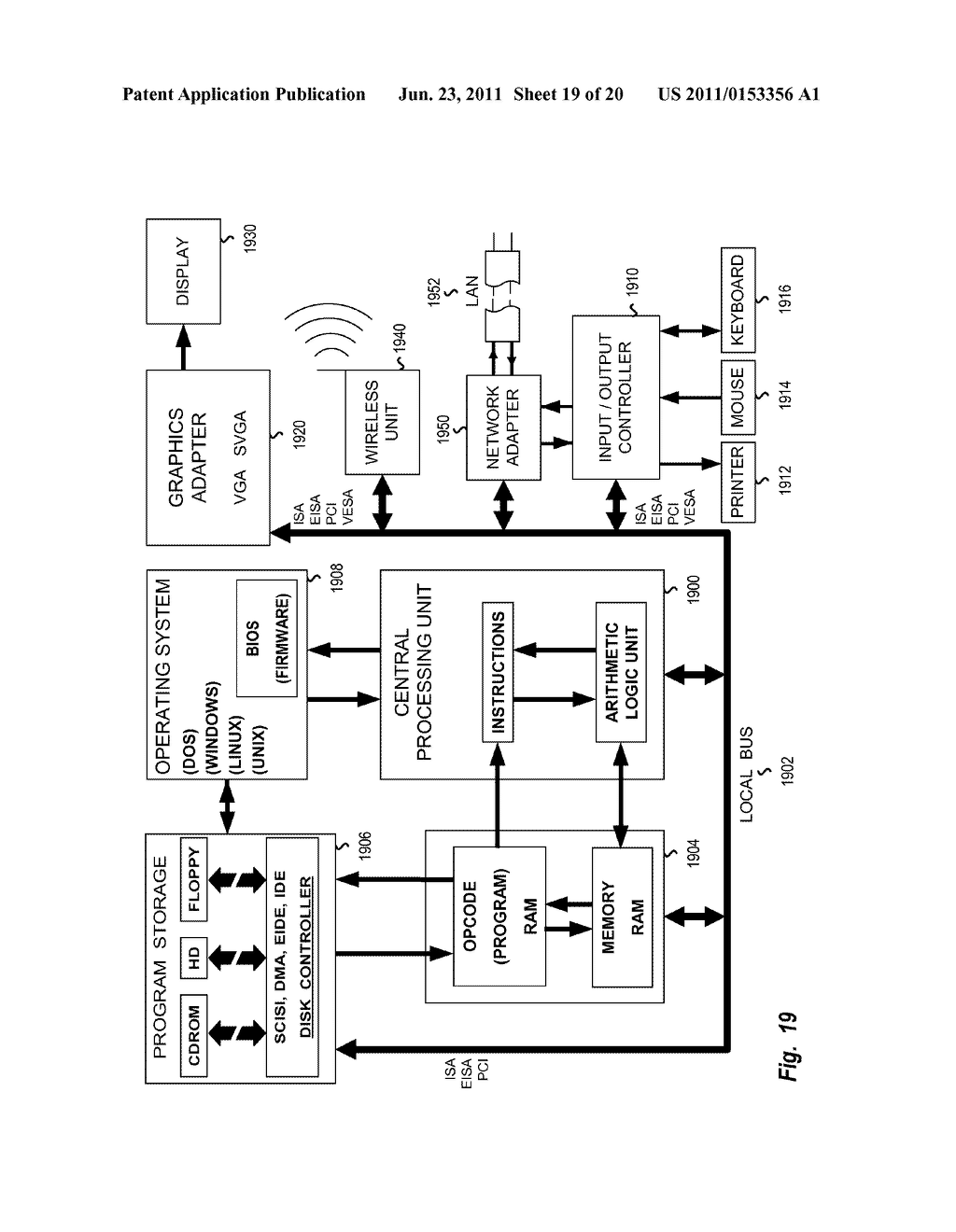 System, Method and Software for Healthcare Selection Based on Pangenetic     Data - diagram, schematic, and image 20