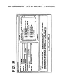 Novel Method and Apparatus for Repricing a Reimbursement Claim Against a     Contract diagram and image