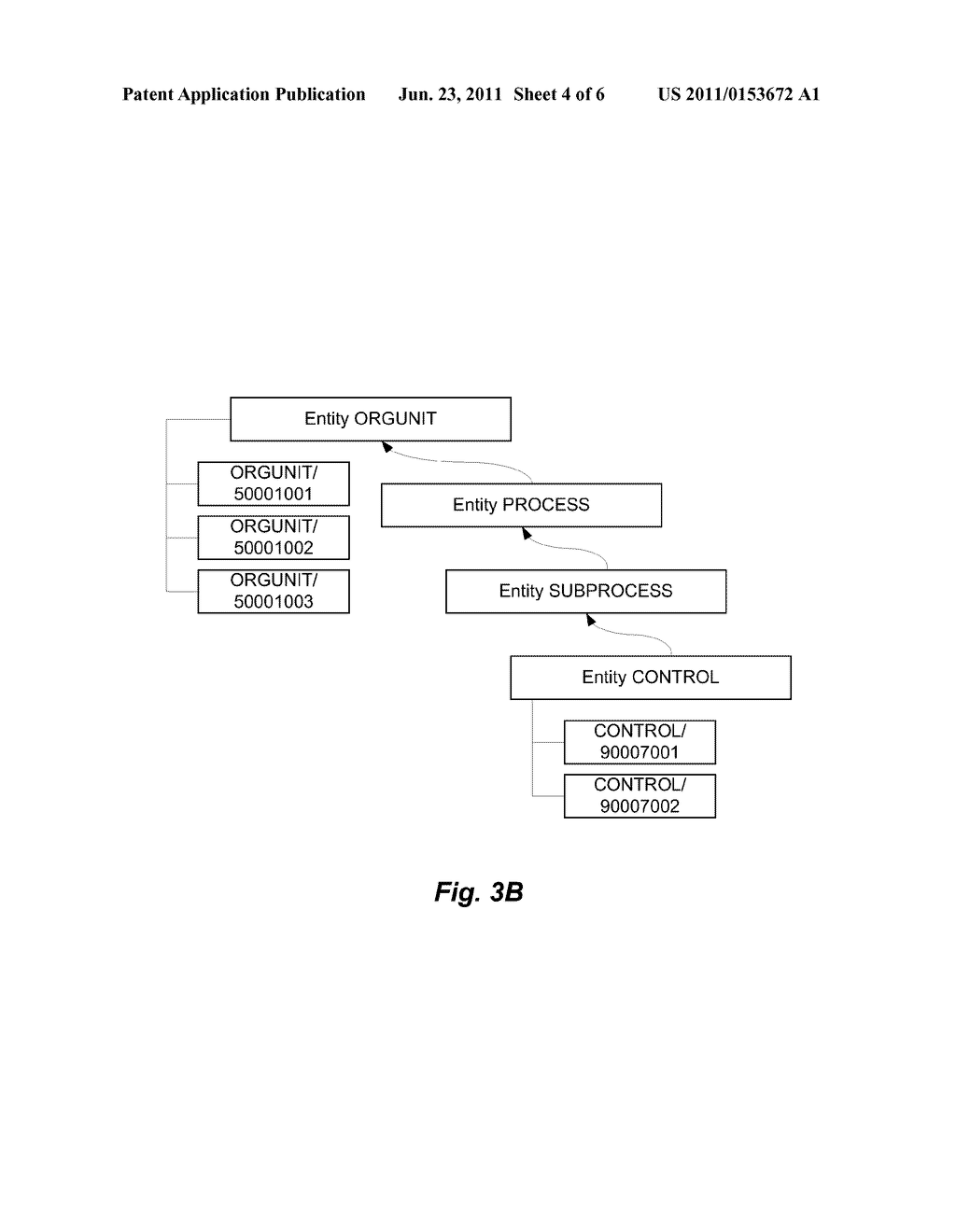 Systems and Methods for Freezing Data - diagram, schematic, and image 05