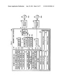 MANAGEMENT SERVER DEVICE, CONTENT REPRODUCTION DEVICE, AND RECORDING     MEDIUM diagram and image