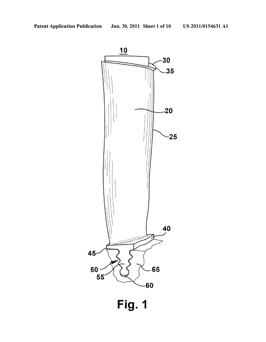 FIXTURE AND METHOD FOR MOUNTING ARTICULATED TURBINE BUCKETS - diagram, schematic, and image 02