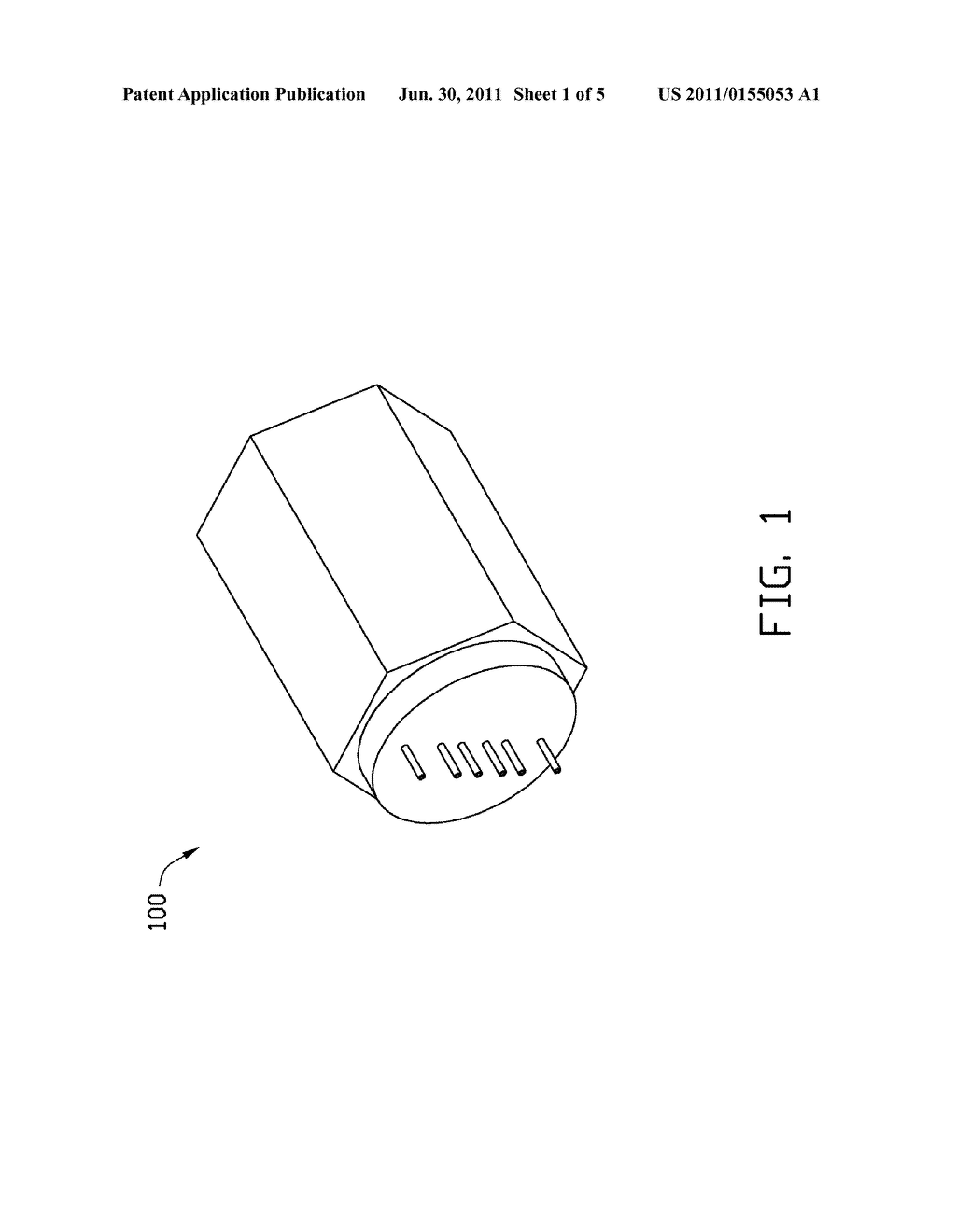 APPARATUS FOR MAKING WORKING ELECTRODE OF DYE-SENSITIZED SOLAR CELL - diagram, schematic, and image 02