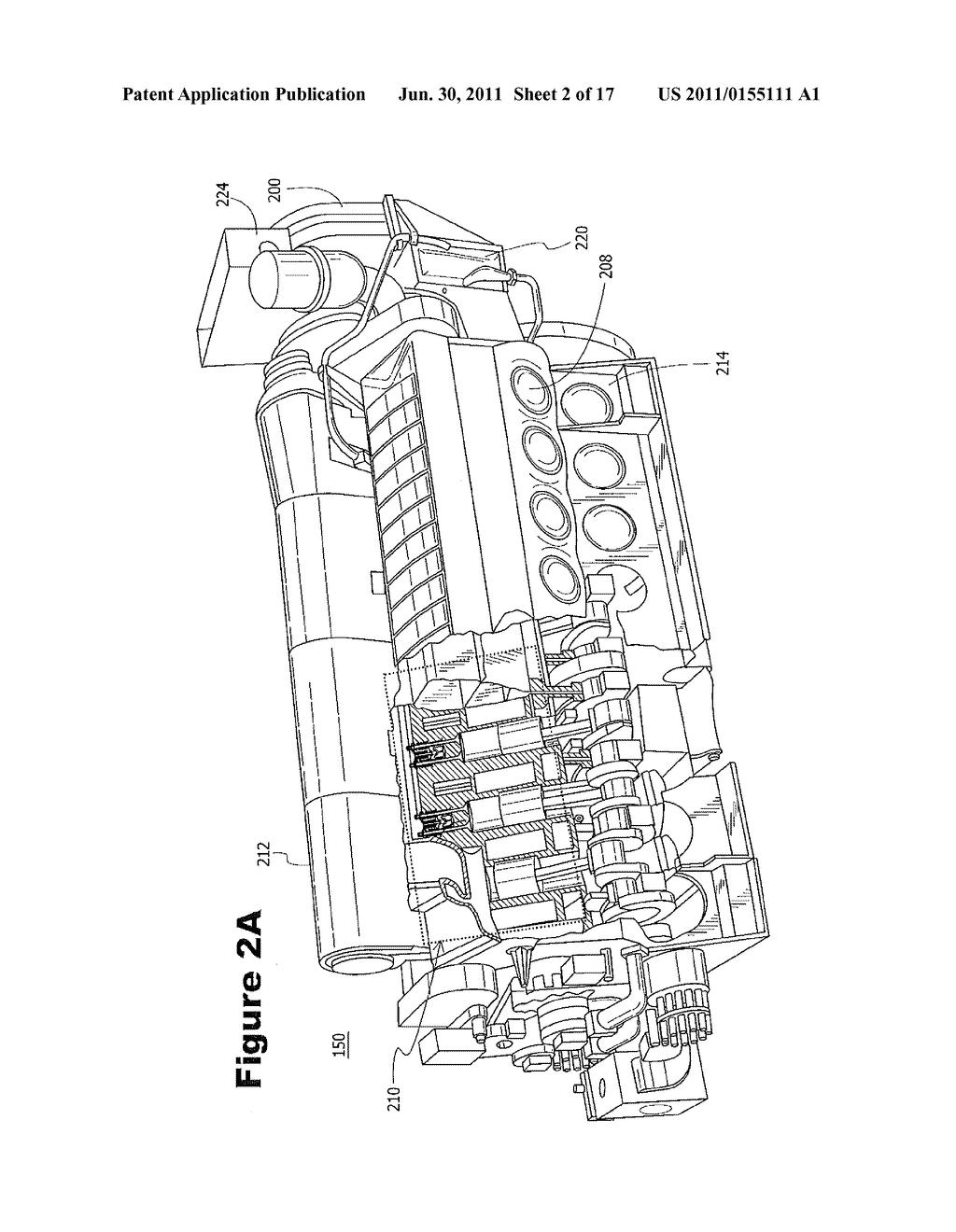 peterbilt trailer wiring diagram auxiliary peterbilt power