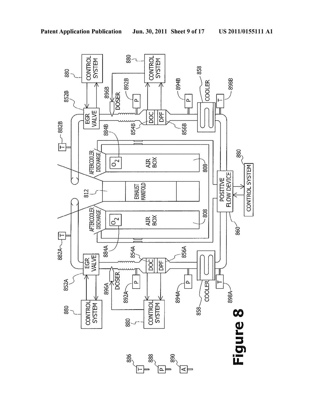Kasea Dune Buggy Wiring Diagram John Deere Wiring Harness Diagram ...