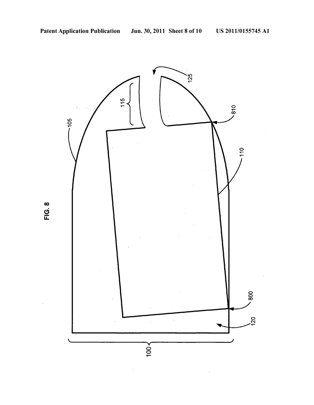 Temperature-stabilized storage systems with flexible connectors - diagram, schematic, and image 09