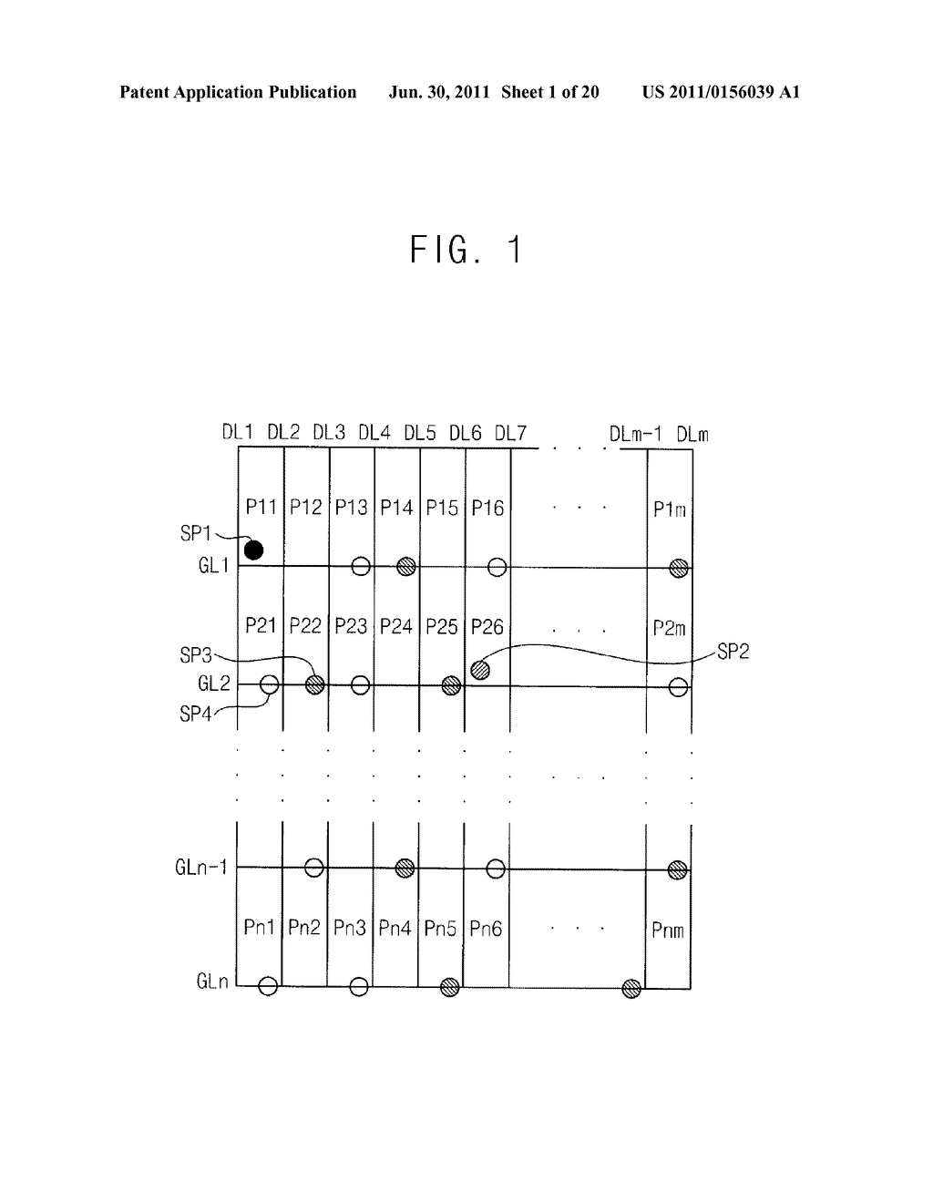 DISPLAY APPARATUS AND METHOD FOR MANUFACTURING THE SAME - diagram, schematic, and image 02
