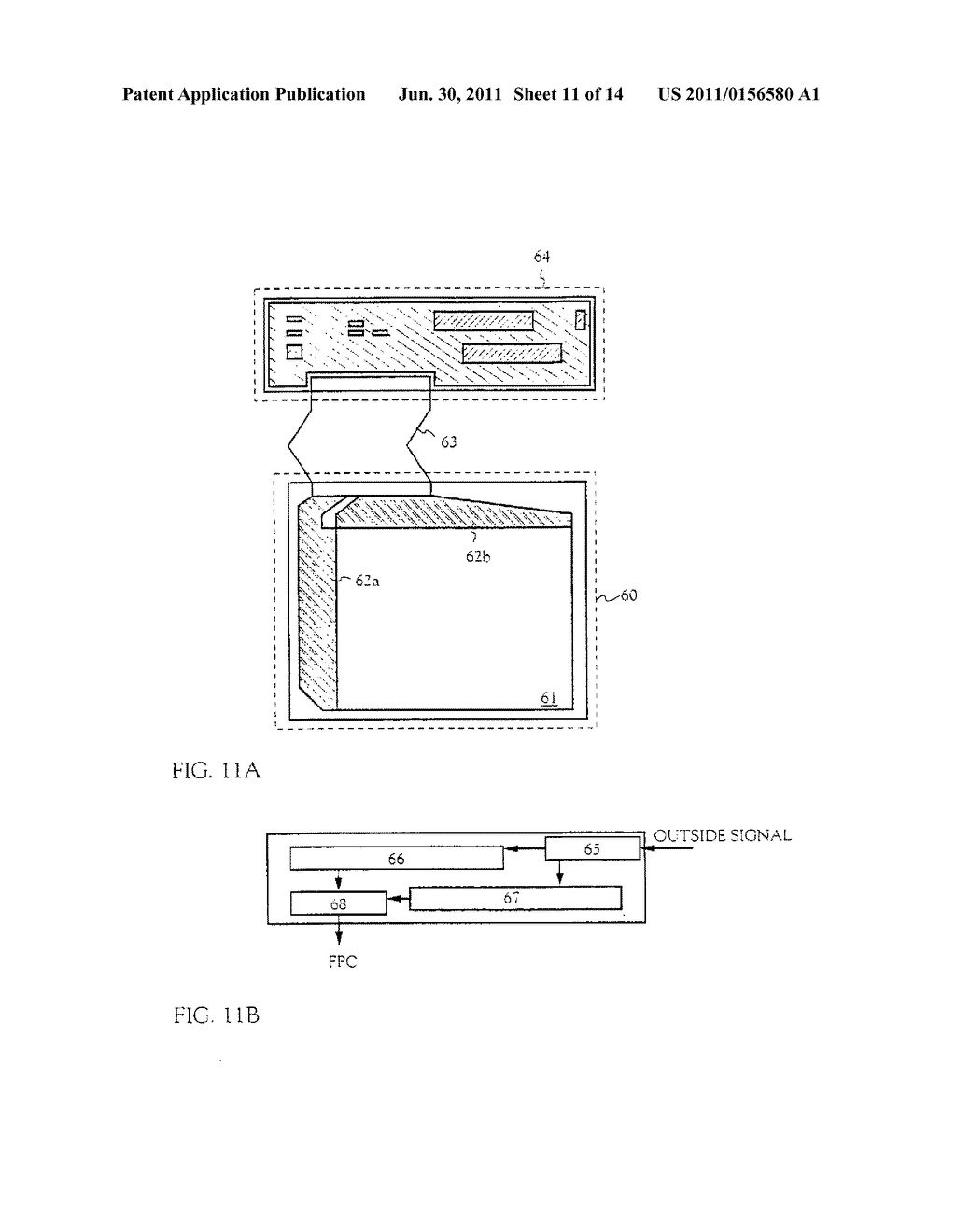 LIGHT EMITTING DEVICE - diagram, schematic, and image 12