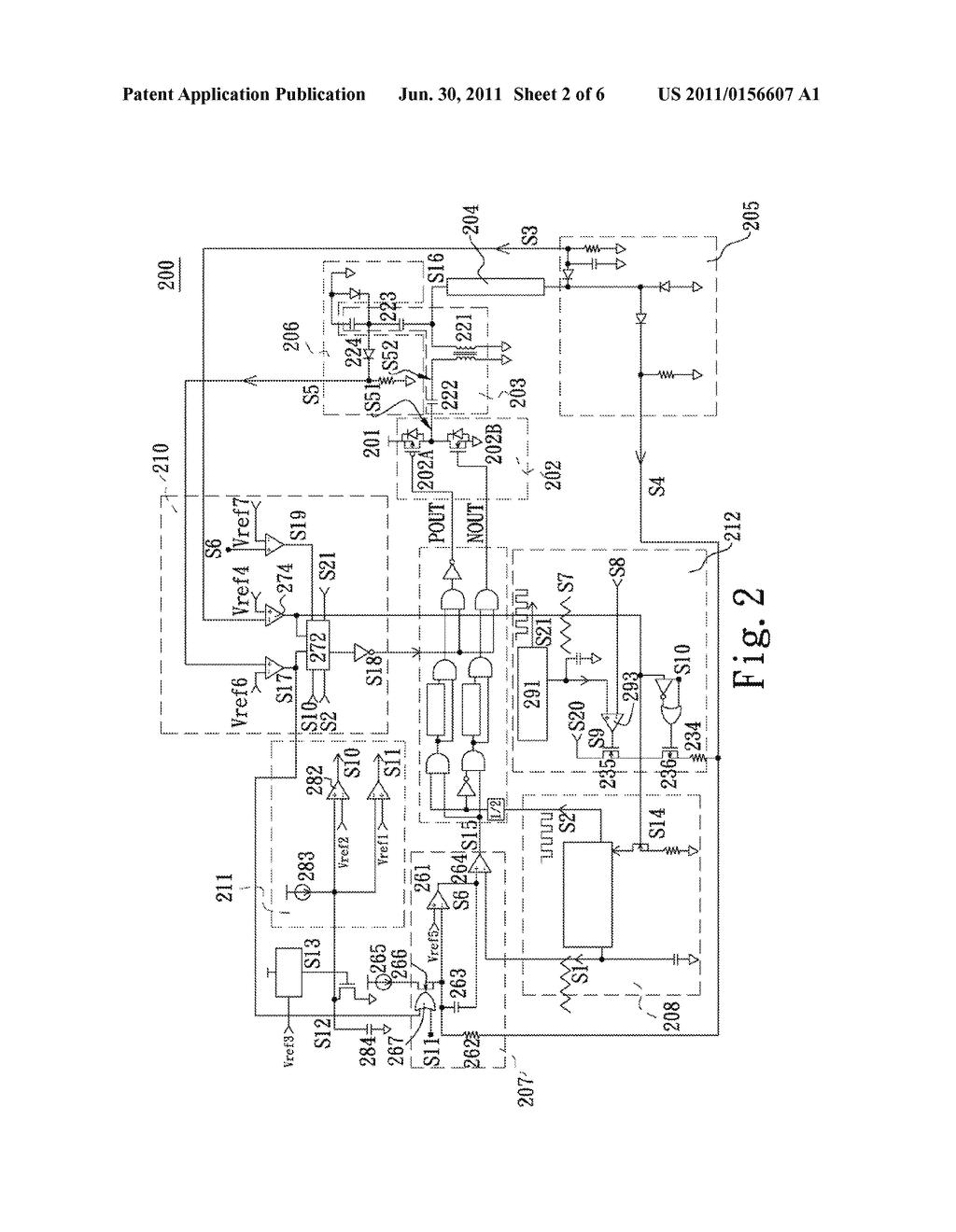 Dc Ac Inverter Diagram Schematic And Image 03