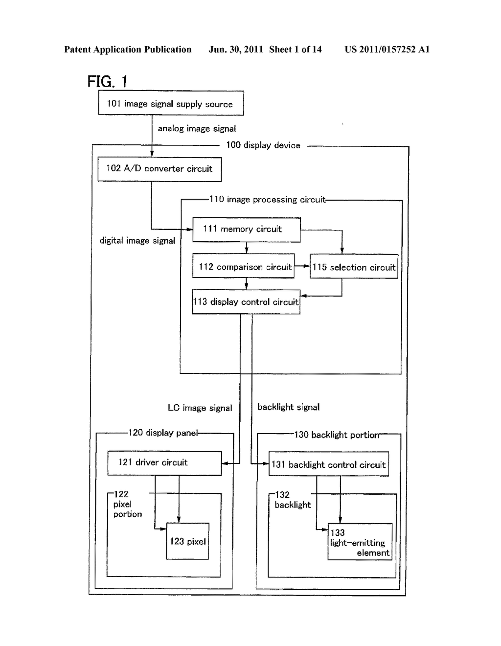 SEMICONDUCTOR DEVICE AND METHOD FOR MANUFACTURING THE SEMICONDUCTOR DEVICE - diagram, schematic, and image 02