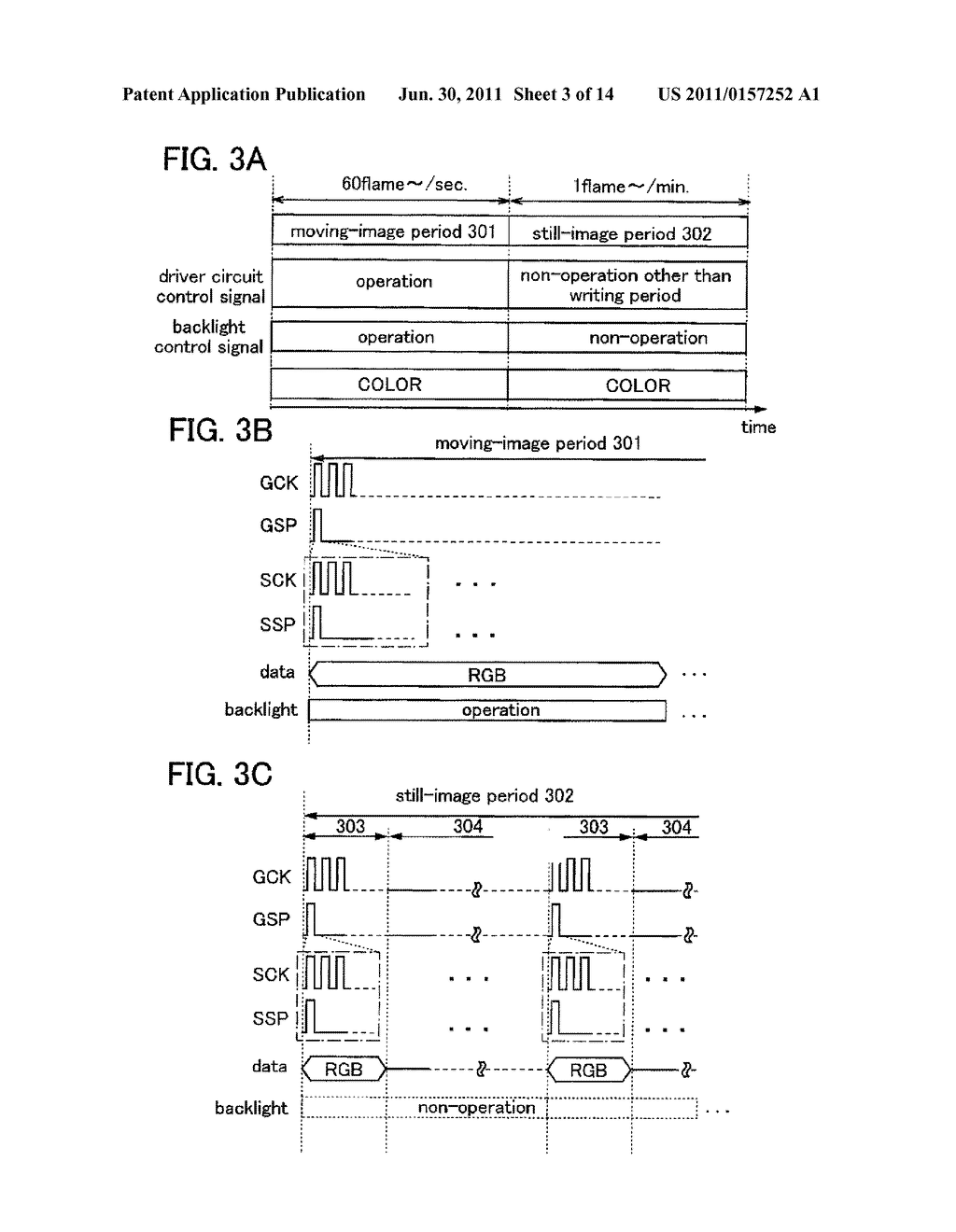 SEMICONDUCTOR DEVICE AND METHOD FOR MANUFACTURING THE SEMICONDUCTOR DEVICE - diagram, schematic, and image 04