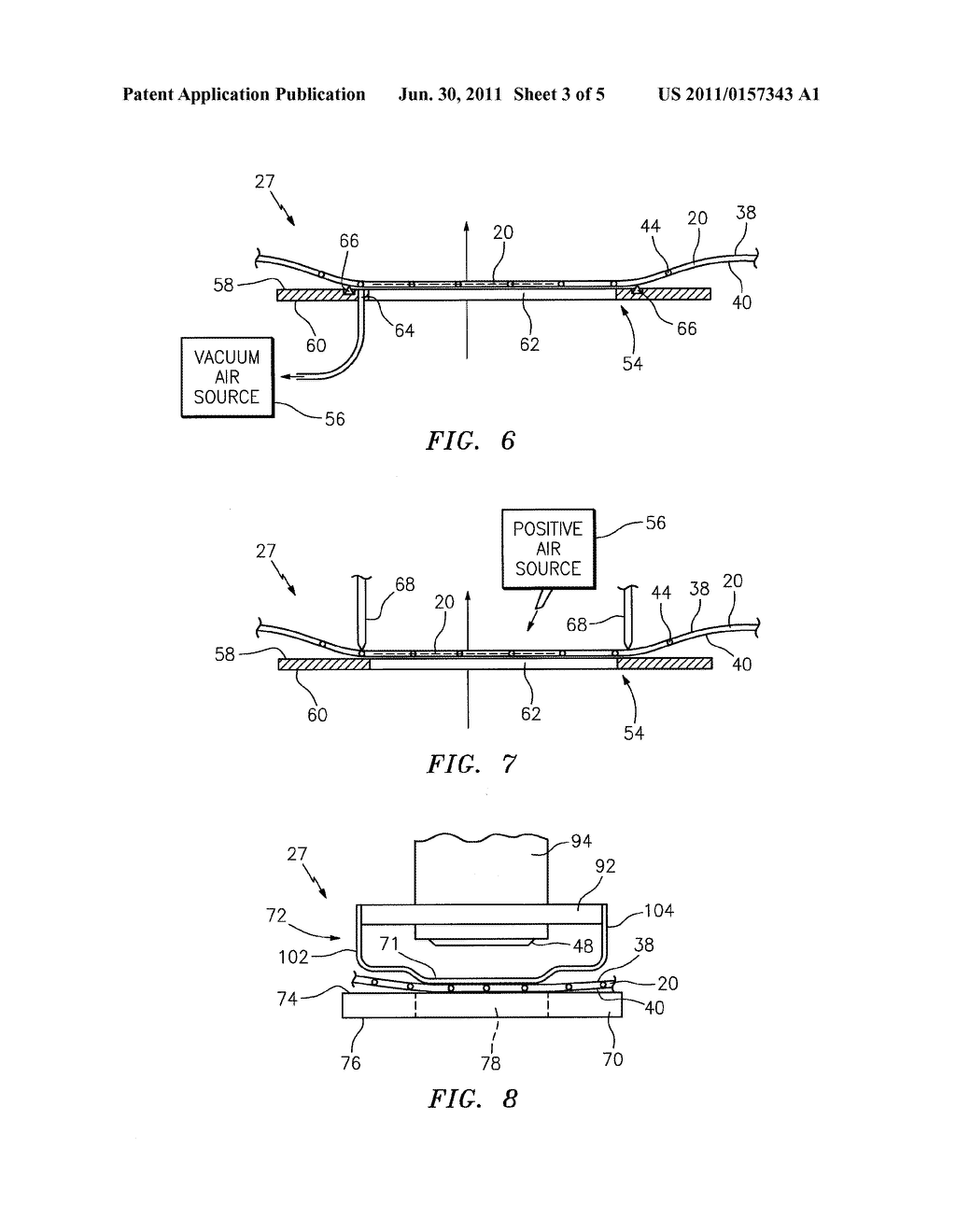 METHOD AND APPARATUS FOR SECURING PLANAR ORIENTATION OF ANALYSIS CHAMBER - diagram, schematic, and image 04