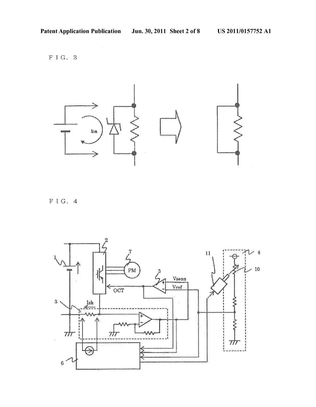 ram air compressor wiring diagram ram wiring diagrams ram air compressor wiring diagram jodebal com