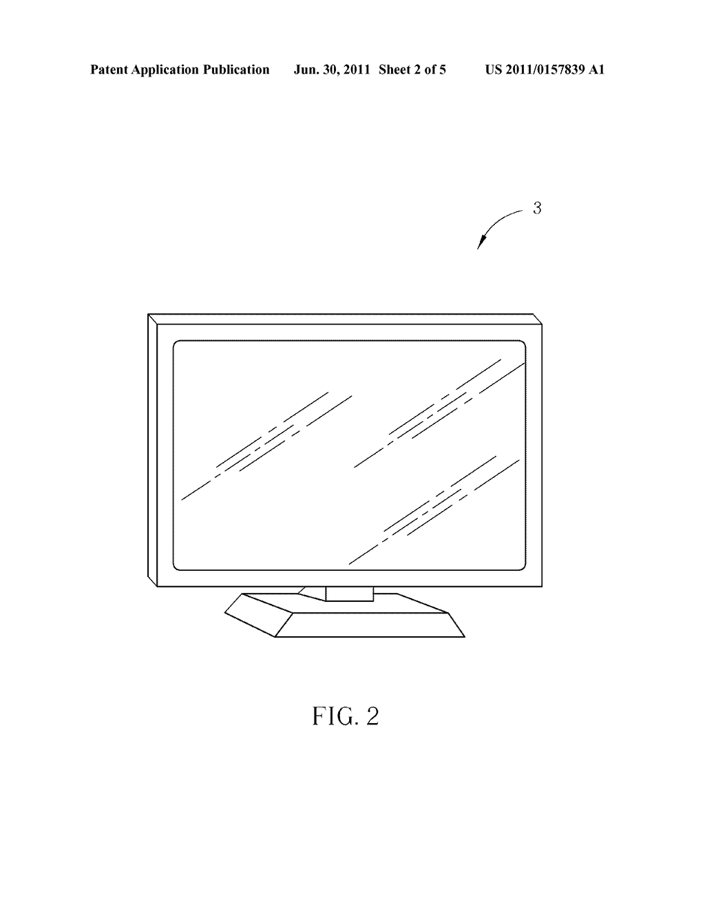 ELECTRONIC DEVICE, FILTERING MODULE THEREOF AND METHOD FOR REDUCING COMMON     MODE NOISE - diagram, schematic, and image 03