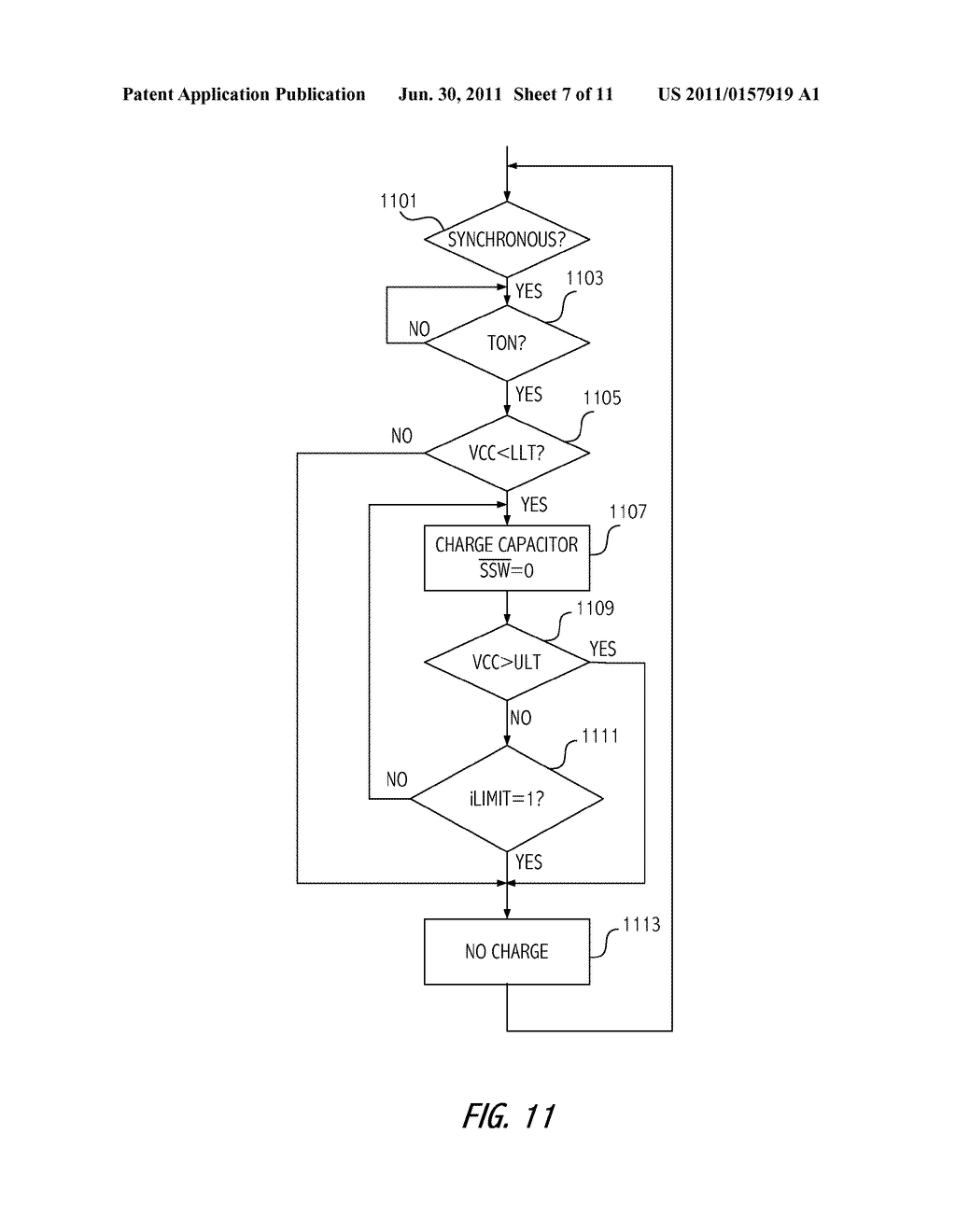 Vcc Generator For Switching Regulator Diagram Schematic And Image 08