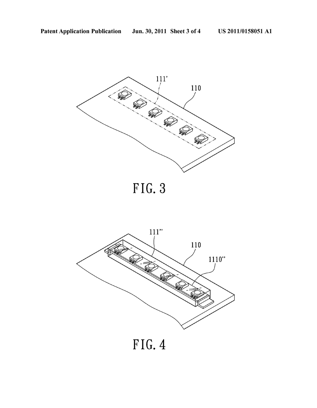 PRESENTATION APPARATUS AND CONTROL METHOD THEREOF - diagram, schematic, and image 04