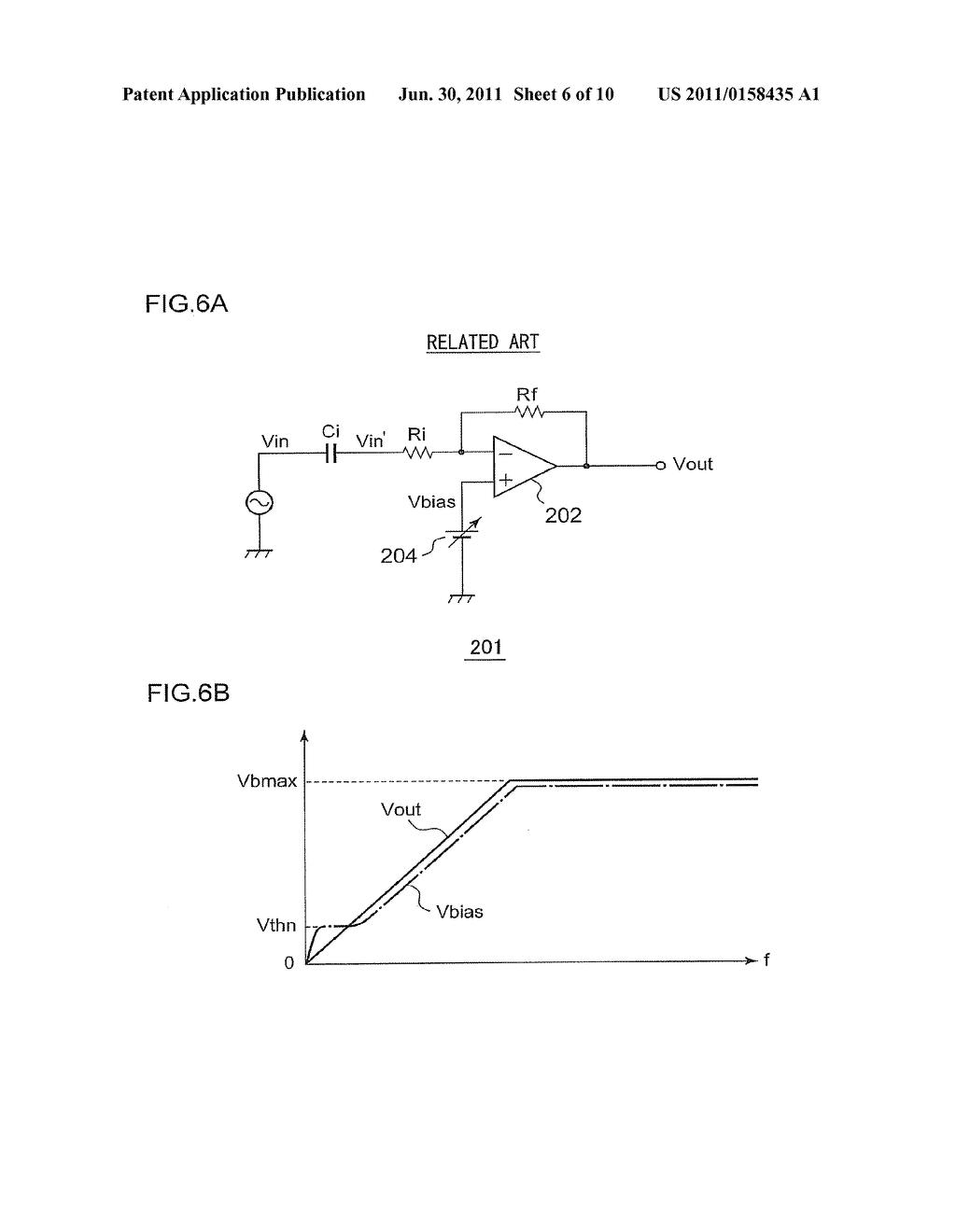 Signal Amplifier Circuit Diagram | Audio Signal Amplifier Circuit Diagram Schematic And Image 07