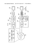 RECORDING MEDIUM, REPRODUCTION DEVICE, AND INTEGRATED CIRCUIT diagram and image