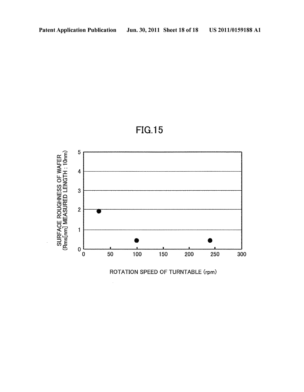 FILM DEPOSITION APPARATUS, FILM DEPOSITION METHOD, AND COMPUTER-READABLE     STORAGE MEDIUM - diagram, schematic, and image 19