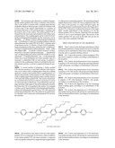 Surface Grafted Conjugated Polymers diagram and image
