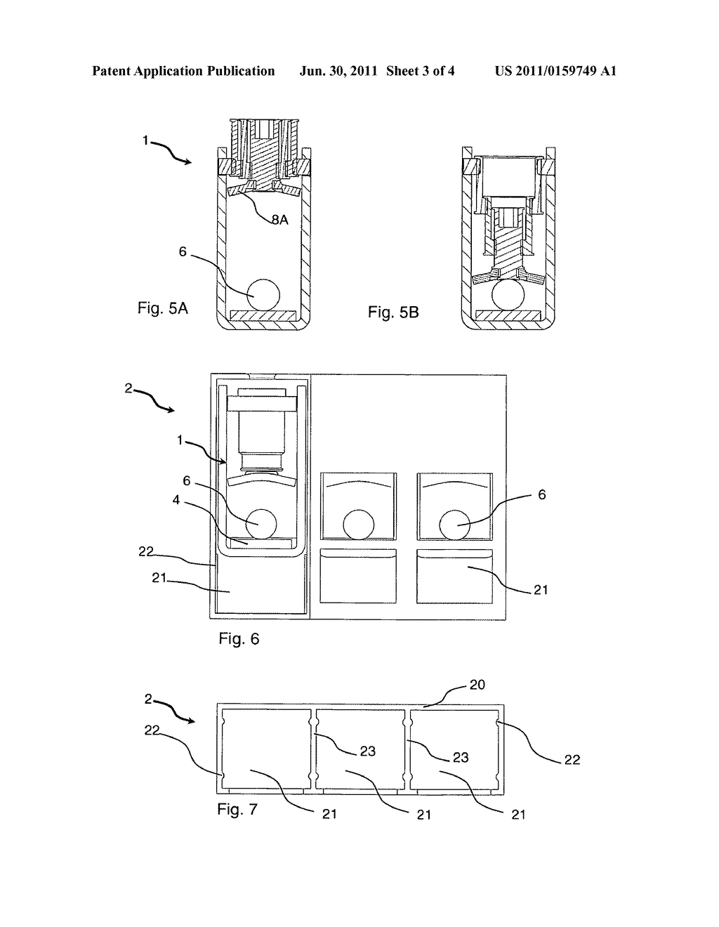Electrical Screw Terminal Block Comprising One Such Wiring And Apparatus Diagram Schematic