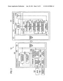 DATABASE CONSTRUCTION SYSTEM AND BROADCAST RECEIVING SYSTEM diagram and image