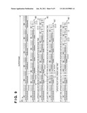 COMMUNICATION SYSTEM, COMMUNICATION APPARATUS, CONTROL METHOD OF     COMMUNICATION APPARATUS, AND COMPUTER-READABLE STORAGE MEDIUM diagram and image