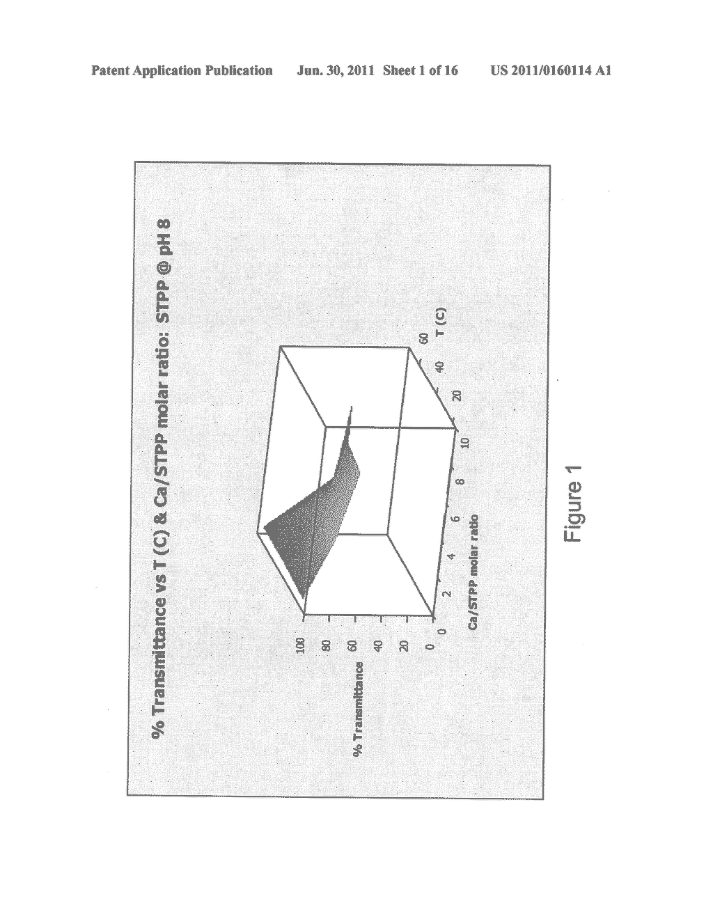 CLEANING COMPOSITIONS CONTAINING WATER SOLUBLE MAGNESIUM COMPOUNDS AND     METHODS OF USING THEM - diagram, schematic, and image 02