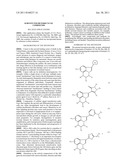 Substituted Heterocyclic Compounds diagram and image