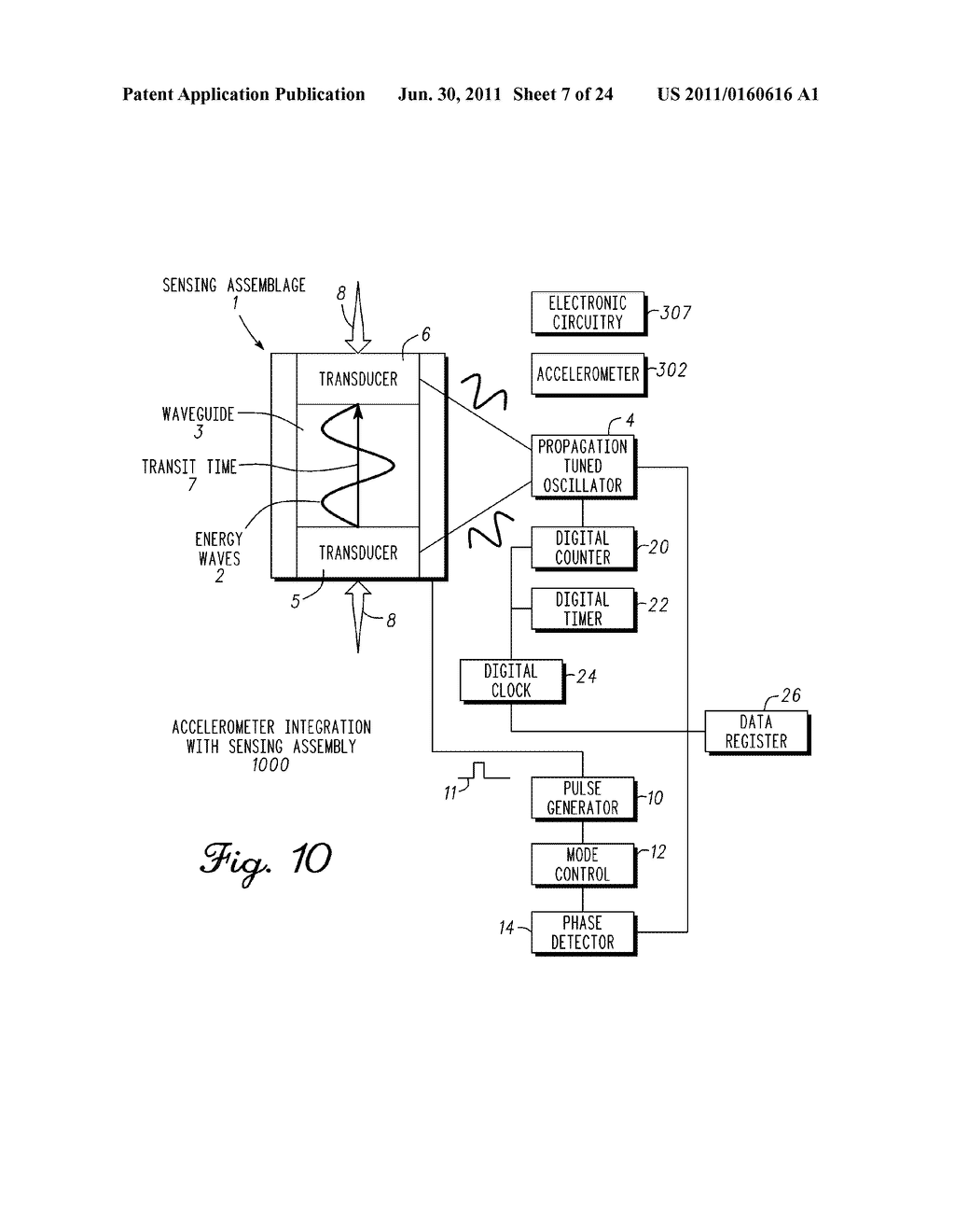 SYSTEM AND METHOD FOR ORTHOPEDIC LOAD AND LOCATION SENSING - diagram, schematic, and image 08
