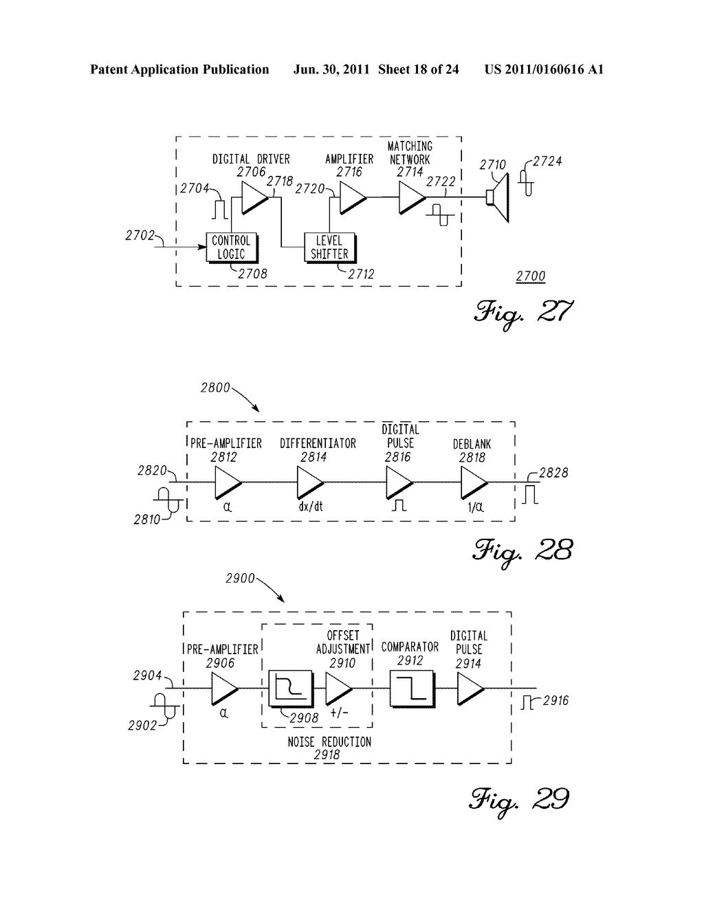 SYSTEM AND METHOD FOR ORTHOPEDIC LOAD AND LOCATION SENSING - diagram, schematic, and image 19