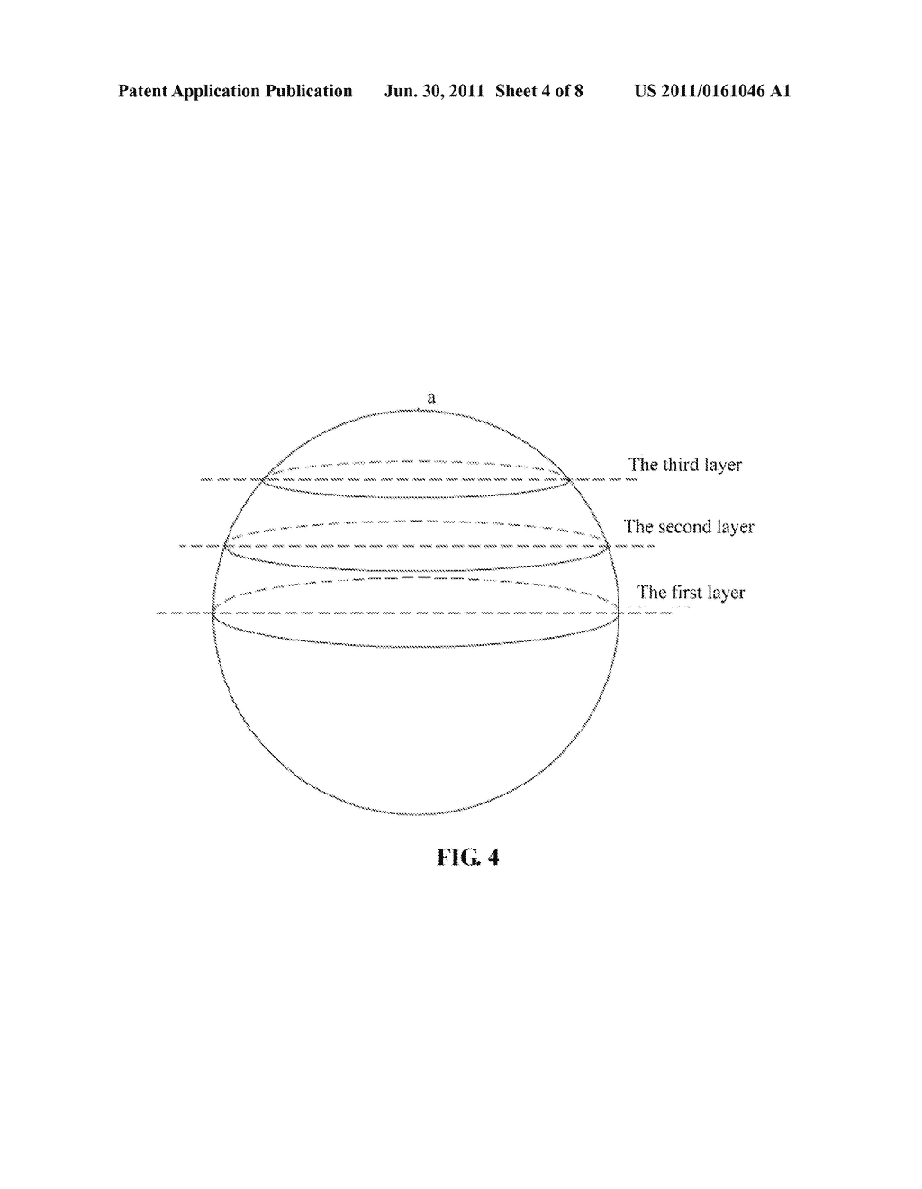 SYSTEM AND METHOD FOR VERIFYING A PROBE TIP - diagram, schematic, and image 05